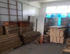 标准化木制品工厂出租或寻求合作