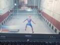 九成新日本东芝16寸大屏电脑玩英雄联盟等3D游戏无压力