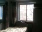 252附近光华小区4楼中装暖气全家电2室1厅60平正房
