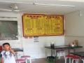 (个人转让)罗湖笋岗55平米快餐店转让