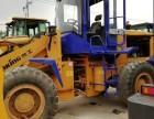 免费送货二手3050装载机铲车