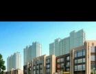 安次 商业街卖场 50平米