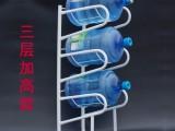 矿泉水大桶饮水机纯净水桶装水压水器抽水器倒置饮水器支架子包邮