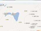 东安龙安新村A区 土地 80平米