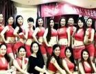 湖南哪里有专业国际肚皮舞教练培训 成就教练梦