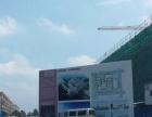 东阿吉房出租王海附近 距离新东阿一中200米