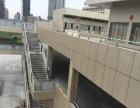 火热出售 瑞丰商博城 宁波市政府招商引资的大型五交