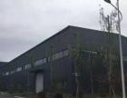 浑南独门独院厂房,开发商一手,50年工业产权。
