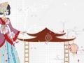 房山拱辰南关地铁大学城附近日语入门语法口语新开课