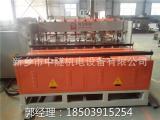 上海生产钢筋网片维修地点?8号钢筋网
