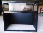 云南省展示柜玻璃柜出租出售定制