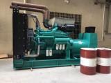 中山附近发电机出租 专业发电机出租365天随时应急供电
