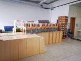 宁波杭州湾新区专业搬家公司
