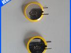 长期供应 CR2032锂离子扣式电池 各种扣式电池
