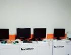 玉溪专业上门维修电脑,数据恢复,清尘保养,芯片维修