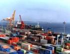 广州至意大利国际货运代理,意大利散货门对门服务