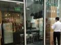 国贸 建外SOHO 展示面特别好 随时可看