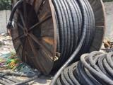 通辽电缆线回收,通辽周边收购电缆线回收公司