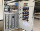 呼市专业电工维修各类疑难电路家庭漏水维修