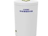 上海科斯曼水箱V系列锅炉专用顶出水热水箱