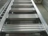 供应久达大象牌3.8米压路机铝合金爬梯