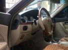 荣威750i2008款 2.5 自动 斯诺克大师版 一手车,车况8年10.1万公里4.58万