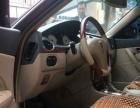荣威750i2008款 2.5 自动 斯诺克大师版 一手车,车况