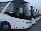 北京旅游租车大巴55座 公司班车 旅游 学校包车