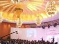 会议会展丨婚纱摄影 丨企业宣传片丨集体照丨摄影摄像