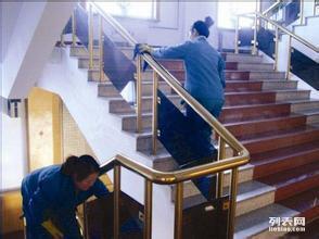 闵行区专业保洁公司 商务楼地毯清洗 装潢后保洁 外墙清洗