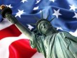 成都崇州美国签证加急预约