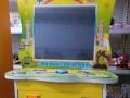 儿童游戏机拍拍乐