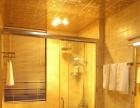 长安小区 1室1厅 45平米 简单装修 押一付一