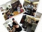 重庆商业摄影 淘宝网拍 店铺装修设计等摄影摄像服务