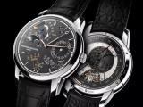 高仿香奈儿链型手表 高仿哪里有卖,媲美正品的多少钱