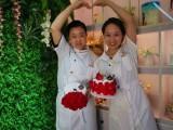 南京烘焙蛋糕培训班