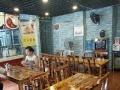 柳沙 柳园路8号新兴村美食街 酒楼餐饮 住宅底商