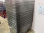 硬塑料盒子卖