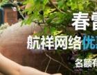 998元包手机网站+PC网站+微信官网+独立服务器