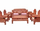 鹤壁花梨木家具-非洲花梨家具价格-花梨木家具图片