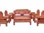 葫芦岛花梨木家具-非洲花梨家具价格-花梨木家具图片