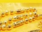 黄山哪里有回收黄金,在哪个位置,多少钱一克?