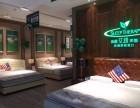 美国艾绿床垫是什么样的床垫