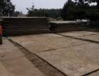 六安钢板出租 寿县铺路钢板出租