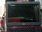 低价转让Dell3420高配笔记本