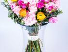 情人鲜花同城速递—私人鲜花定制、花艺沙龙、婚礼用花