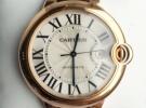 上饶高价回收手表 包包 钻石等奢侈品