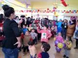 喀什好的幼兒園