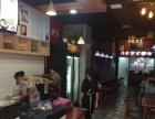 人民公园东门 香香美食专访 火爆餐饮店转让