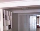 大中海 复式写字楼 180平米